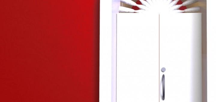 Old_San_Juan_Door_darker_red
